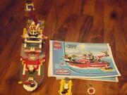 Lego 7207