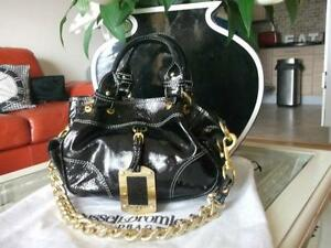 bae7c4003e Russell Bromley Bag  Women s Handbags
