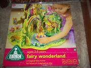 ELC Fairy Wonderland