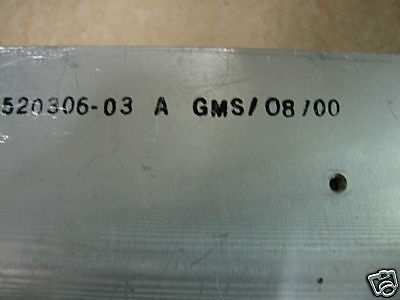 GSM 1900mhz/1800mhz Power Amplifier  Booster