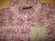 Banana Republic Mens Shirt XL