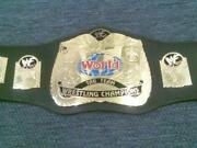 WWE Championship Belt Kids