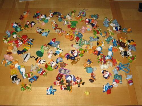90s Toys For Boys : S toys ebay