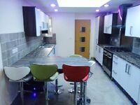 8 bedroom house in Tiverton Rd, Birmingham, B29