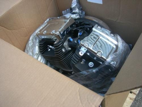 harley twin cam engine harley twin cam motor