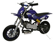 Powersport Vehicles Under 50cc