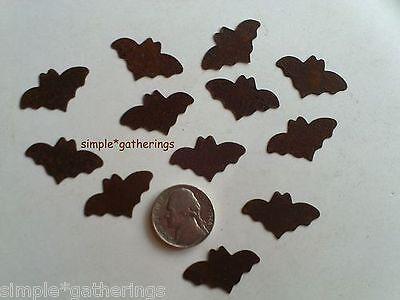 Rusty BATS 1