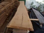 Hardwood Timber Slabs