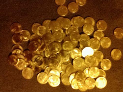 Scrap Gold Bar Ebay