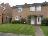 Three bedroom newly refurbished house in Stanmore