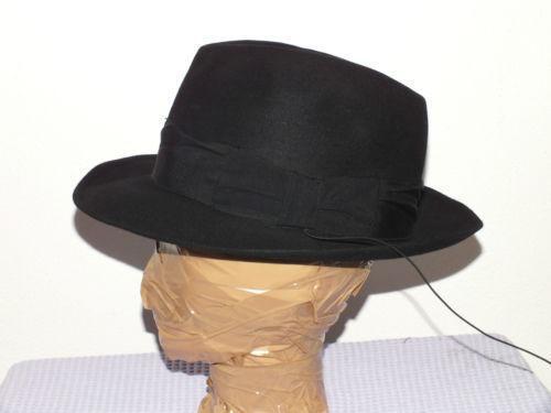 759cf2a903d Borsalino Hat