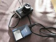 Digitalkamera Canon PowerShot