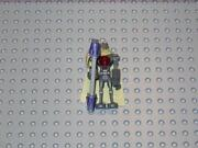 Lego Star Wars Minifigures Magna Guard