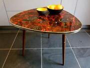 Rockabilly Tisch