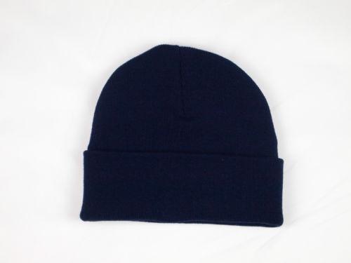 5d9f2f4898cf8b Turn Up Beanie: Hats | eBay