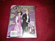 Doll Crafter Magazine