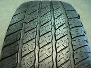 Michelin Cross Terrain 245 65 17