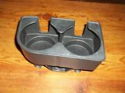 S10 Cup Holder