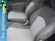 Peugeot 206 Fahrersitz