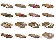 Menorca Sandals