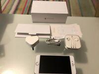 Apple iPhone 6 128GB Gold - Unlocked
