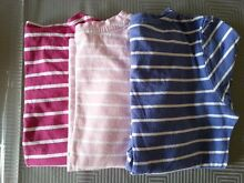 Girls Clothing $5 each Narre Warren Casey Area Preview