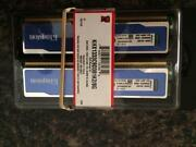 DDR3 PC3-10600 8GB