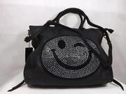 Luxus Neu Designer Damen Tasche Handtasche