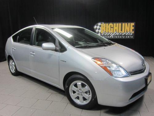 2006 Toyota Prius Ebay