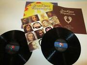 Jesus Christ Superstar LP