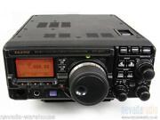 VHF Transceiver