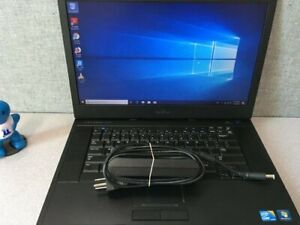LIQUIDATION DES LAPTOPS, Laptop Dell E6510Core iQ5 149.99$