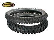 KTM 85 Wheels