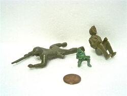 Other Vintage & Antique Toys