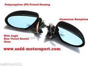 BMW E60 M5 Mirrors