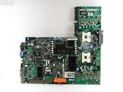 Dell 2850 Motherboard