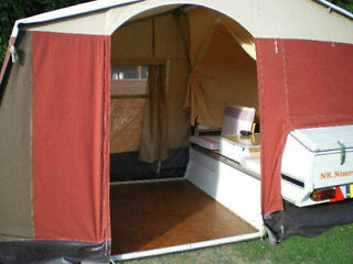 Amazing  About Motor Homes On Pinterest  The Fun Trailers And Cushion Covers