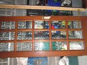 Hardwood Door Frame