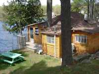 Looking for a Cottage Rental for the Aug 1 Long Weekend!