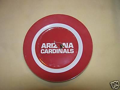 Football Arizona Cardinals NFL Licensed Unisex New 10
