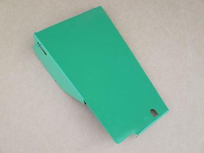 Right Hand Rh Side Shield Panel For John Deere Jd 3010 3020 Industrial 500