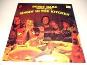 Bobby Bare LP