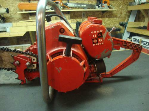 Sears chainsaw ebay greentooth Image collections
