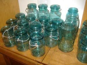 Best Selling in Mason Jars