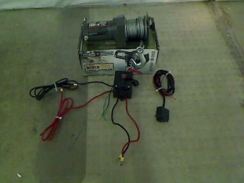 A E A E C Eca in addition  as well Maxresdefault also Pm together with . on atv winch solenoid location