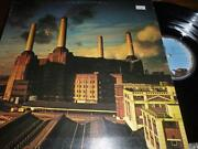 Pink Floyd Animals Vinyl