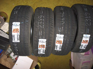 195/60r15 cooper cs5 ultra touring tires $350