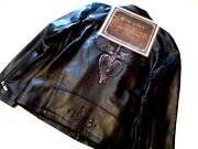 Bon Jovi Clothing