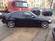 BMW Unfall
