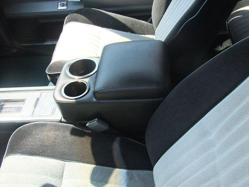 on 97 Buick Lesabre Interior